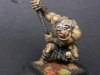 Hook Mountain Ogre #2